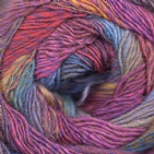 Lang Yarns MILLE COLORI Socks & Lace 90